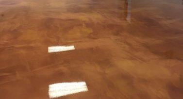 Floor Coatings Epoxy|Polyurethane